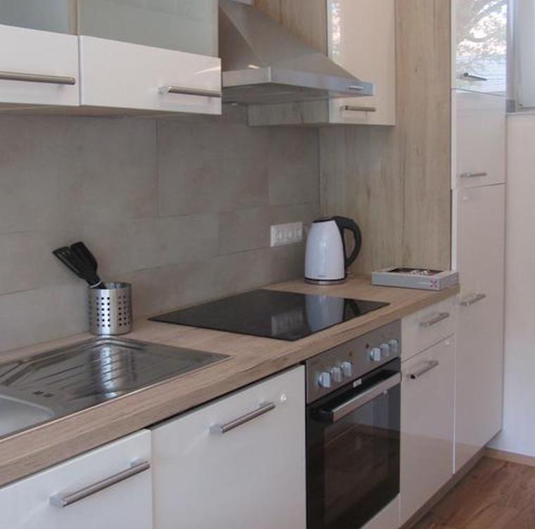 EA Ap1 Küche