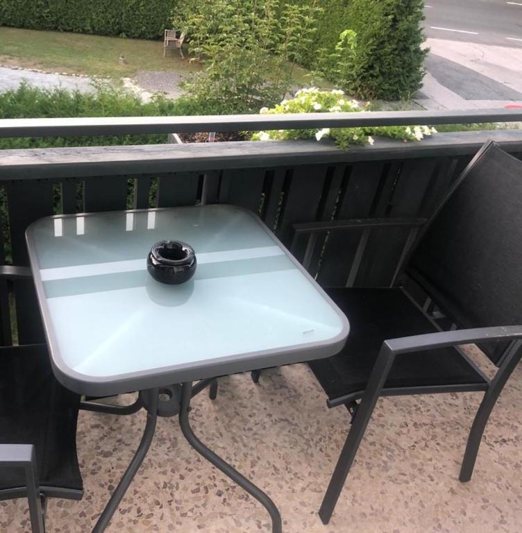 ew-fam-balkon
